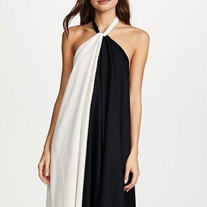 NEW! Mara Hoffman Lucille Dress